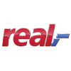 real_logo_square_610x610